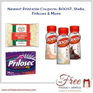 printable coupons 2016 printable coupons for grocery living rich