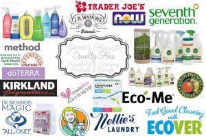 get best quality free cleaning samples without buying find top brand name free cleaning product samples from top brand name manufacturers wholesalers and